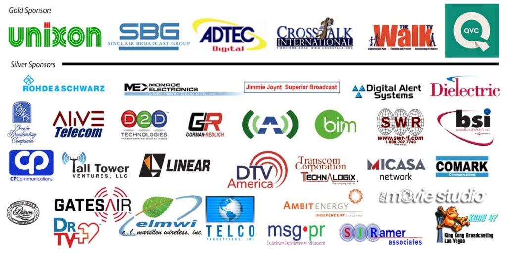 NRB-sponsors---2014-final