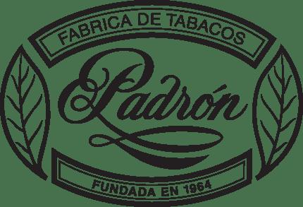 PadronLogo