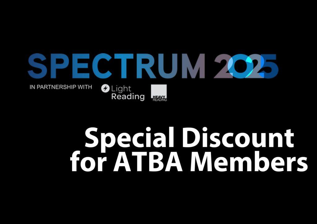 spectrum2025