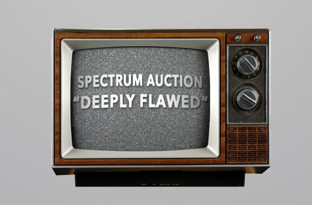 ATBA NewsRelease Slider_Spectrum Auction