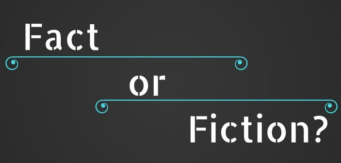 Factor Fiction-