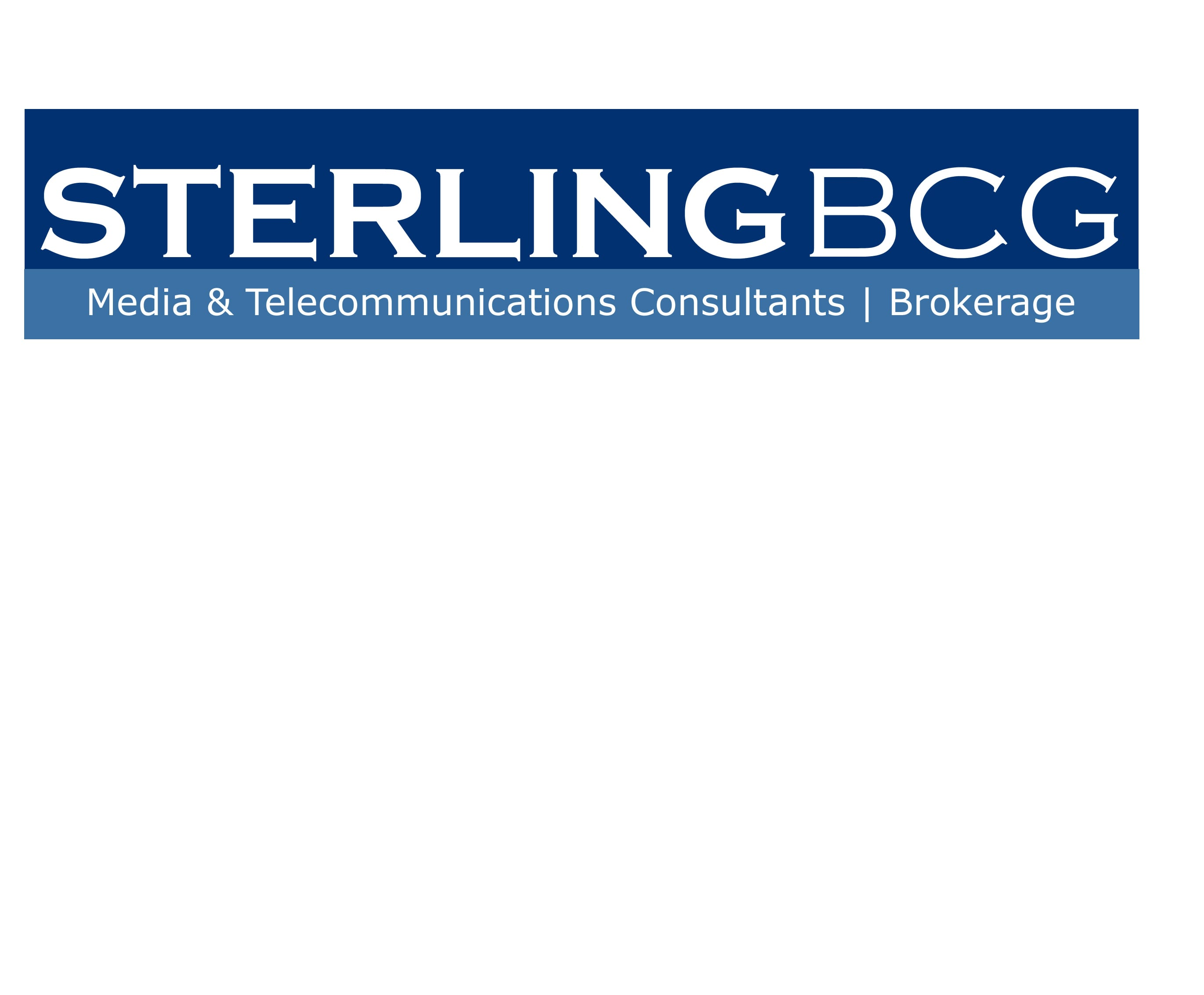 SterlingBCG