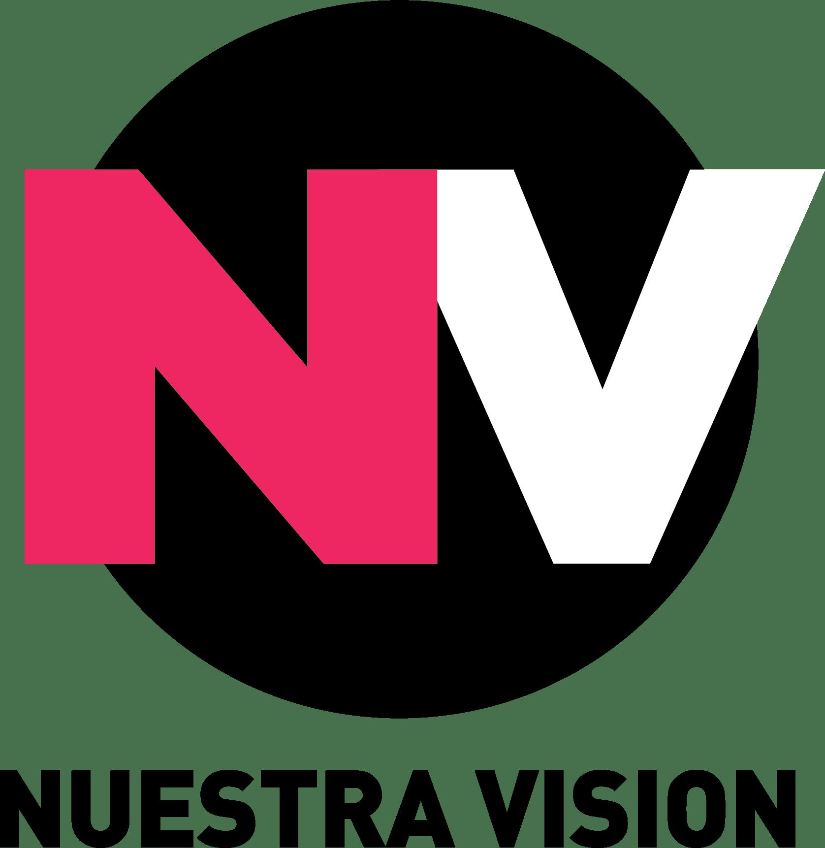 Nuestra logo