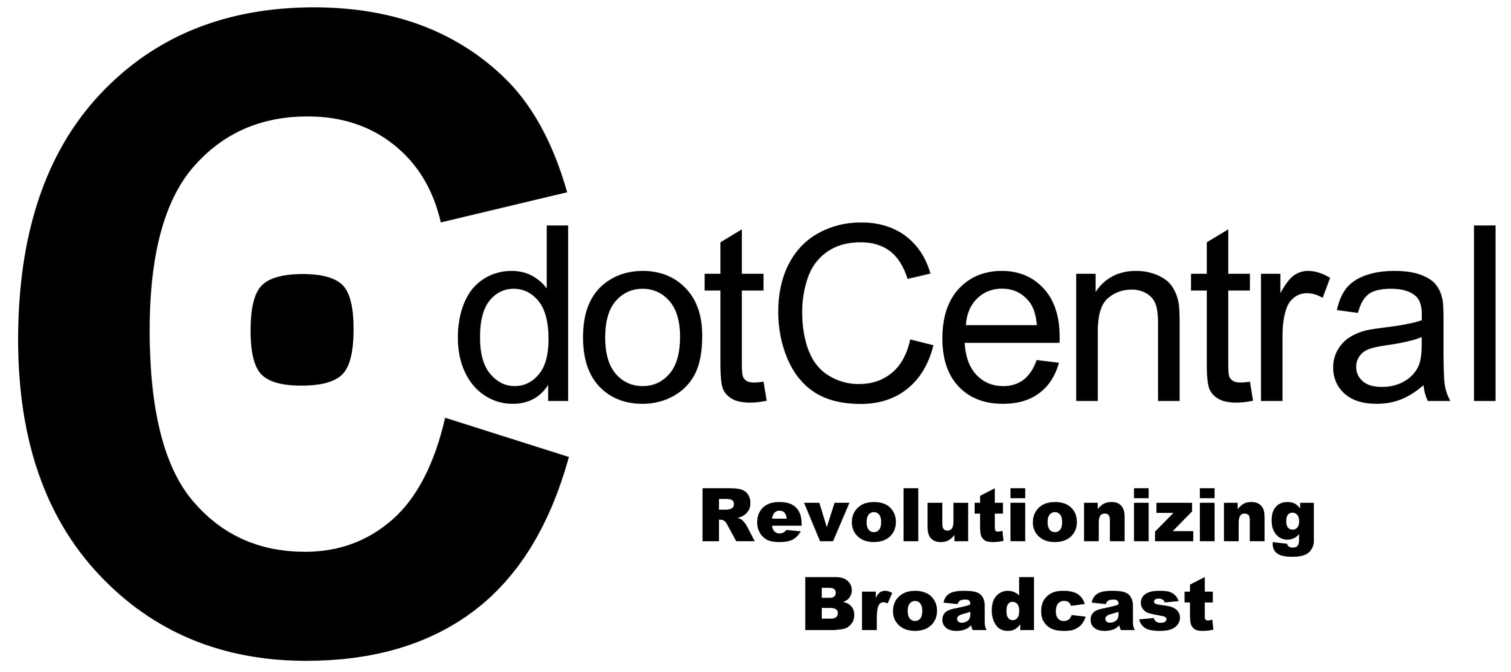 dotCentral