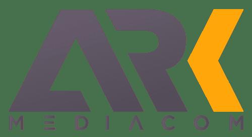 Ark Mediacom