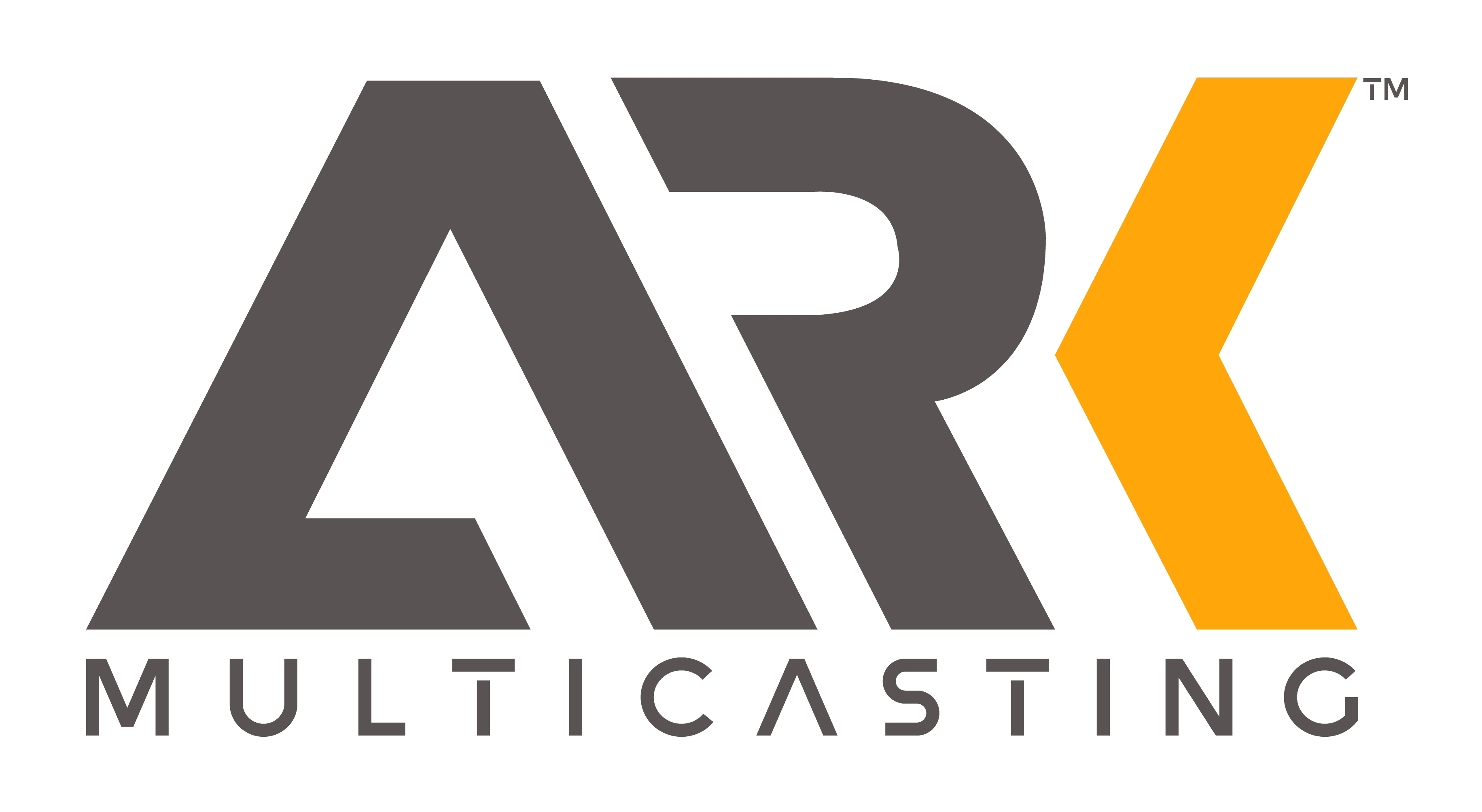 Ark Multicasting