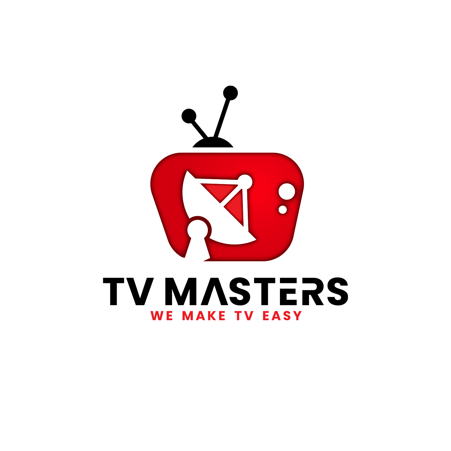 TV Masters